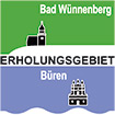 Logo-Zweckverband