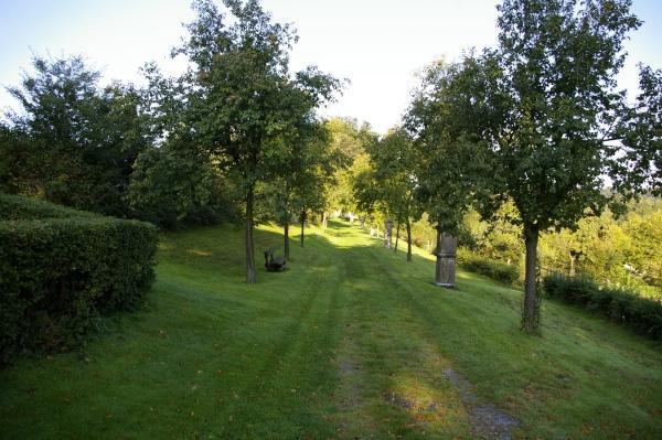 bergheimer-dalheimer-weg-fuerstenberg-kreuzweg-2_ji